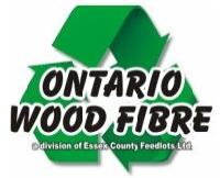 Ontario Wood Fibre